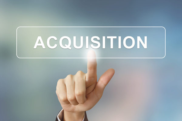 DLG acquires CLearCost